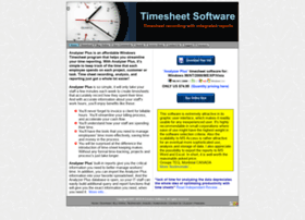 timesheet-boss.com