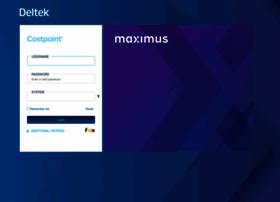 timesheets.maximus.com