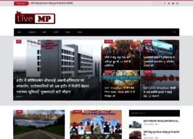 timeshindi.com