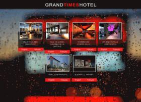 timeshotel.ca