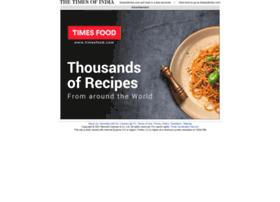 timeshrx.com