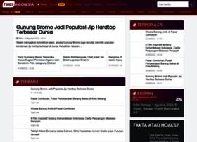 timesindonesia.co.id