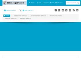 timesinquiry.com