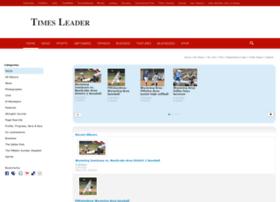 timesleader.mycapture.com