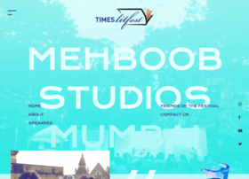 timeslitfest.com