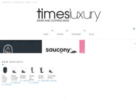 timesluxury.it
