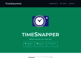 timesnapper.com