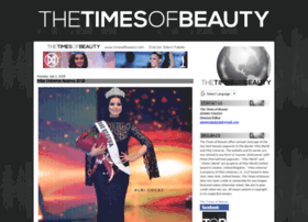 timesofbeauty.com