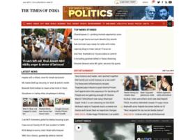 timesofindia.in