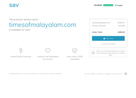 timesofmalayalam.com
