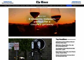 timesonline.com