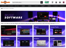 timespace.com