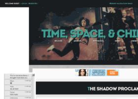 timespaceandchips.jcink.net