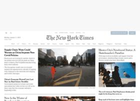 timespeople.nytimes.com