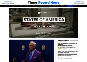 timesrecordnews.com