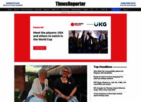 timesreporter.com