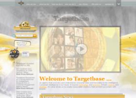 timesso.targetbase.com