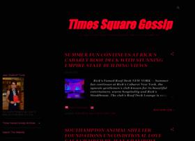 timessquaregossip.com