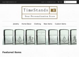 timestands.com