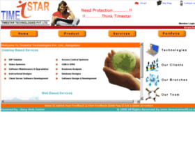 timestarworld.co.in
