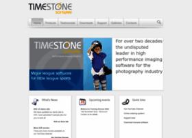 timestone.com.au