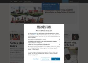timestutorials.co.uk