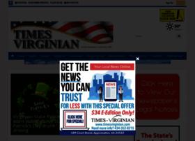 timesvirginian.com