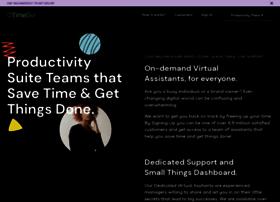 timesvr.com