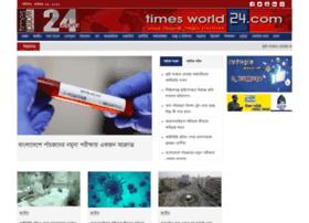 timesworld24.com
