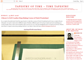 timetapestry.blogspot.sg