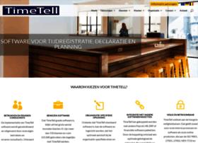 timetell.nl