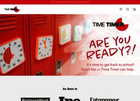 timetimer.com