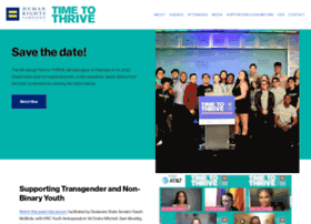 timetothrive.org
