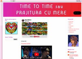timetotimenicole.blogspot.com