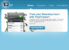timetracking.10oz.com