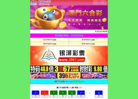 timetradingguru.com