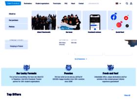 timetravels.fi