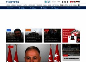 timeturk.com