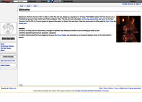 timeturners.wikidot.com