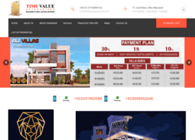 timevalueproperty.com