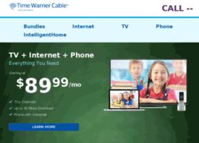 timewarner.cable-bundledeals.com