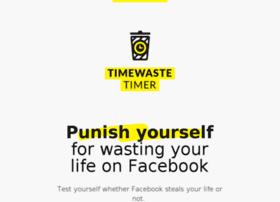 timewaste.prettymind.co
