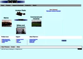 timewave.com