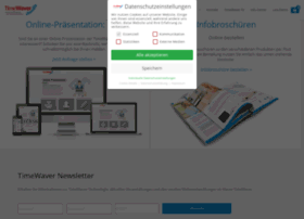 timewaver-med.de