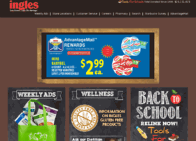 timewebess.ingles-markets.com
