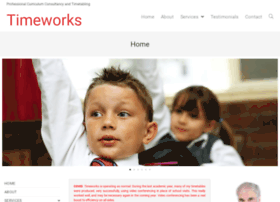timeworks.org.uk