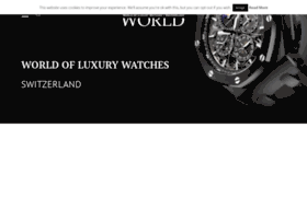 timeworld.ch