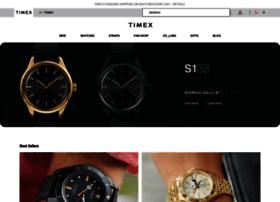 timex.com.mx