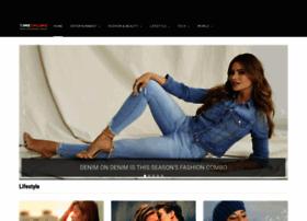 timexplore.com