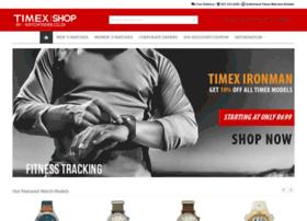 timexshop.co.za